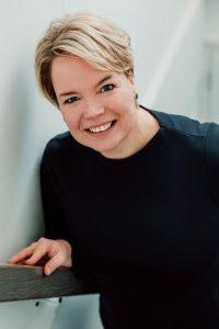 Karin Scholten